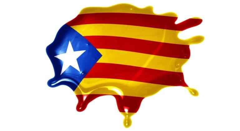 cataluna-bandera-mancha-dreamstime.jpg