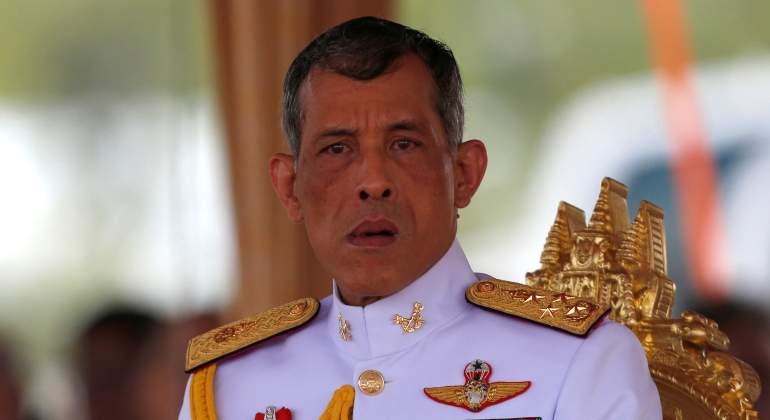 maha-vajiralongkorn-tailandia-reuters.jpg