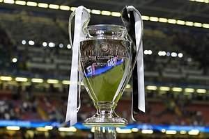 Mediapro se queda la Champions