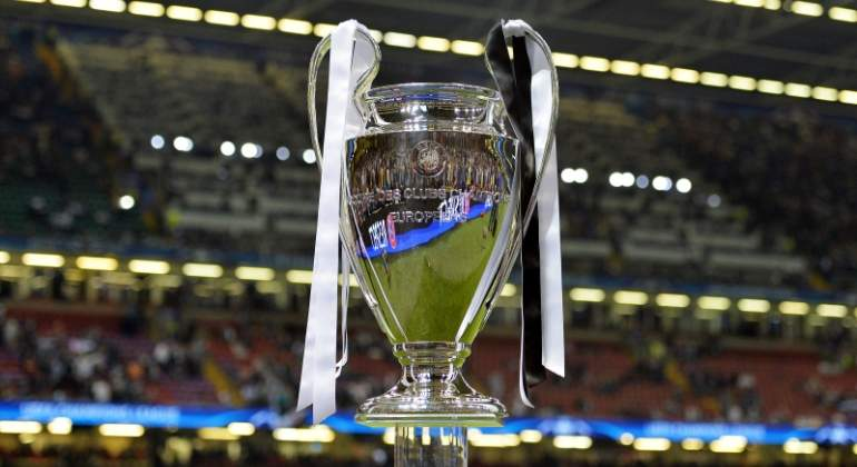 champions-2017-efe.jpg