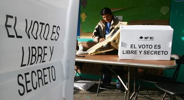 elecciones-mexico-770-420.jpg
