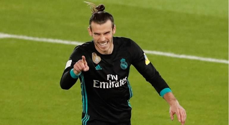 Bale-celebra-Mundial-Clubes-2017-Reuters.jpg