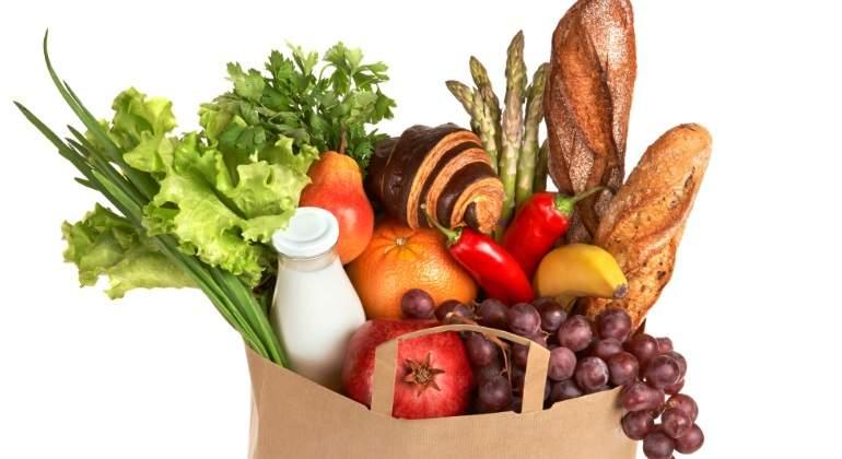 alimentos-saludables-dreamstime.jpg