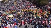 bolivia-protestas-28julio-efe.jpg