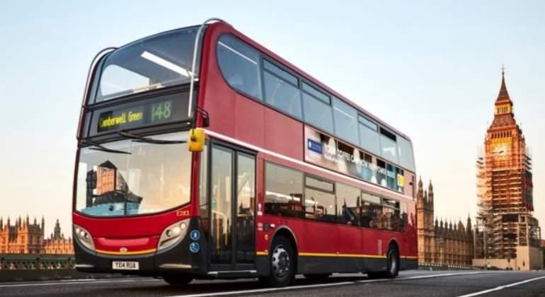 autobus-londres-bio-bean.jpg