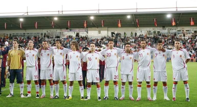 espana-alineacion-letonia-2007-efe.jpg