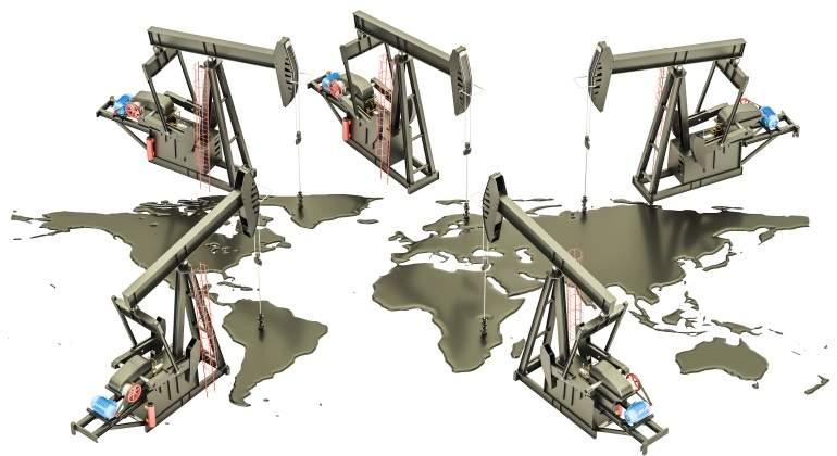 petroleo-mundo.jpg