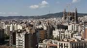 vista-de-barcelona-sagrada-familia-reuters-770x420.jpg