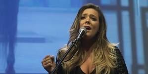 Lorena Gómez, voz de la sintonía del Tour de Francia
