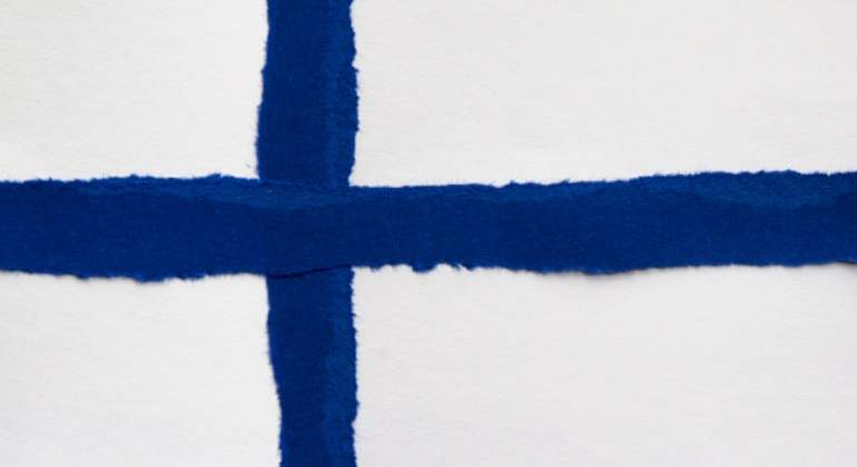 finlandia-bandera.jpg