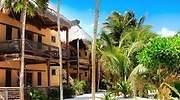 coronavirus-hoteles.jpg