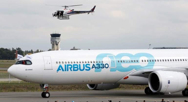 A330-avion-770-reuters.jpg