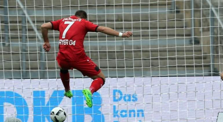 CHICHARITO-HERTHA-GETTY.jpg