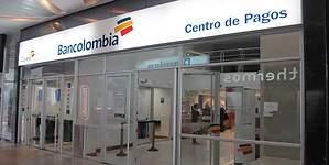 VIDEO: Bancolombia estima crecimiento económico de 2% en 2016 y 2,6% para 2017