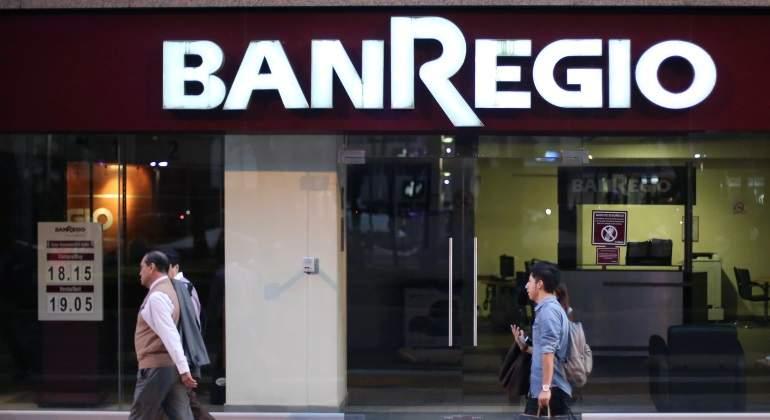 Banregio-reuters-770.jpg
