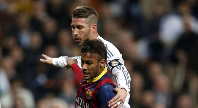 Sergio-Ramos-Neymar-2014-reuters.jpg
