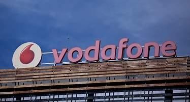 Vodafone se fusiona con Idea Cellular y crea el mayor operador de telefonía móvil de India