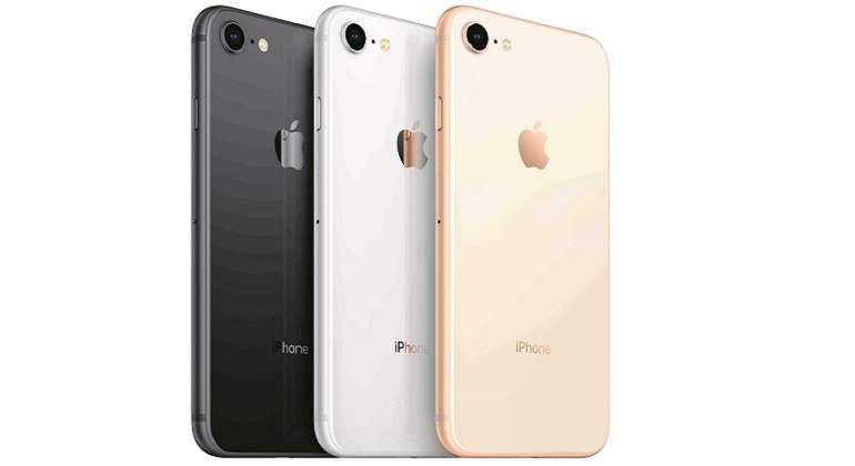 Iphones-3-modelos.jpg