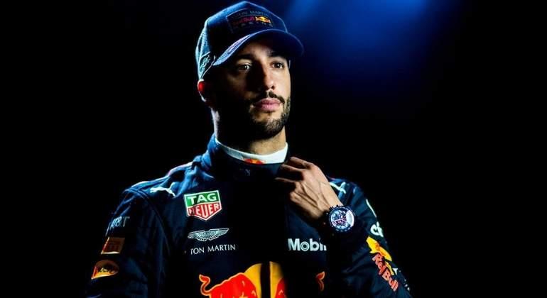 Ricciardo.jpg