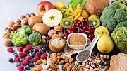 La OMS alerta de que las cadenas de suministro de alimentos se están rompiendo