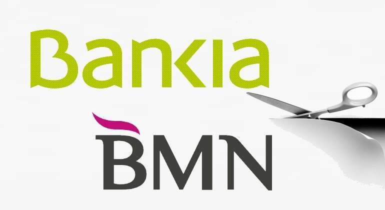 bankia-bmn-tijeras.jpg