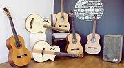 guitarras-manuel-rodriguez-770.jpg