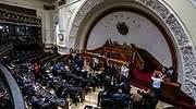 sesion-asamblea-nacional-venezuela-efe-770x420.jpg