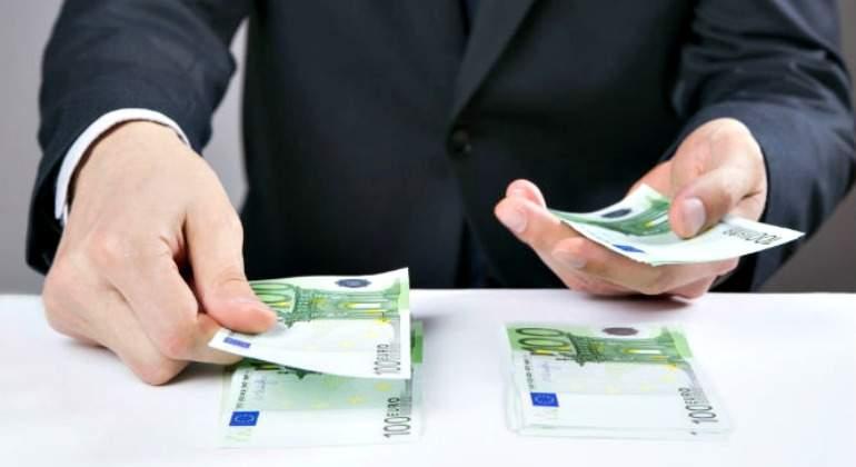 euros-pago-770.jpg