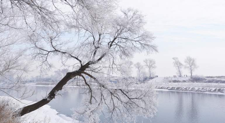 frio-nieve-getty.jpg