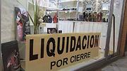quiebra-local-archivo.png