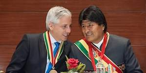 vicepresidente-bolivia-reuters-770x420.jpg