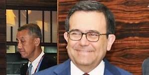 Mecanismo de OMC para controversias, mejor que Capítulo 19 de TLCAN: Ildefonso Guajardo