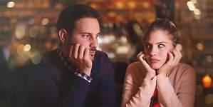 Cómo retirarse a tiempo de una relación sentimental
