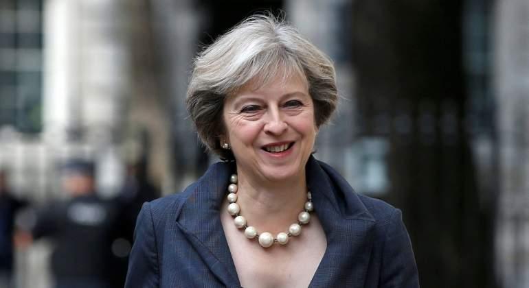 Reino Unido activará el proceso del Brexit el 29 de marzo
