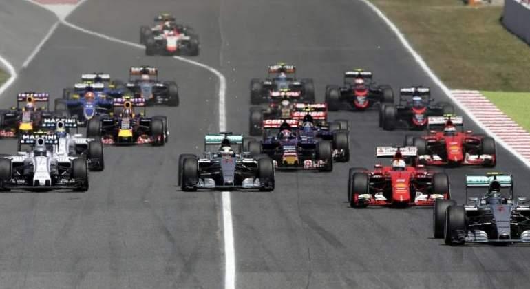 formula1-efe.jpg