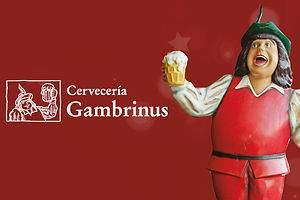 Se ultima la venta de Gambrinus