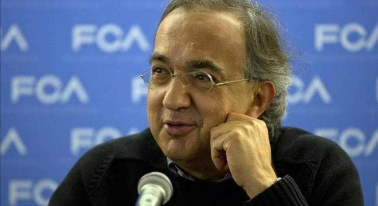 marchionne-fca.jpg