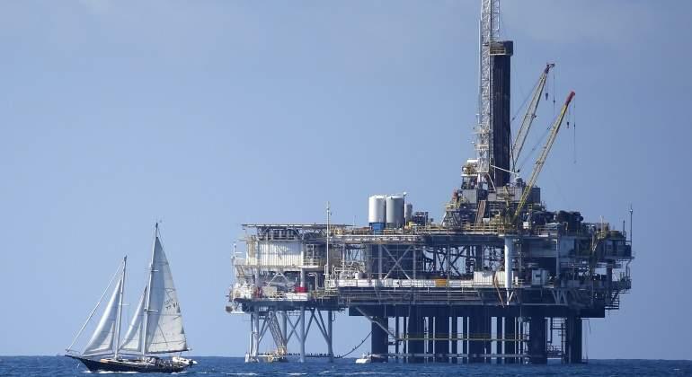 plataforma-aie-petroleo.jpg