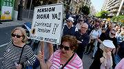 pensiones-manifestacion-reuters.jpg