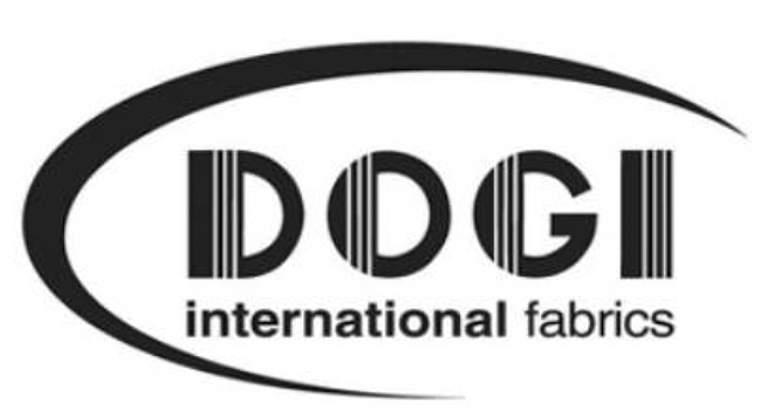 Dogi-logo.jpg