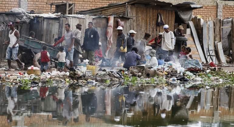 madagascar-barrio-pobre-reuters.jpg