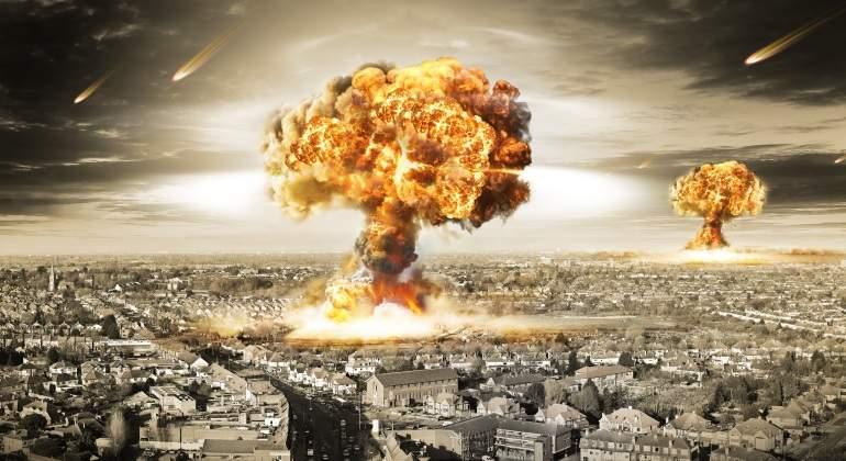 bomba-nuclear-dreamstime.jpg