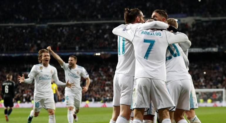 Real-Madrid-celebra-Champions-2018-PSG-reuters.jpg