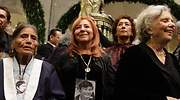 rosario-piedra-ibarra-770-420-notimex.jpg