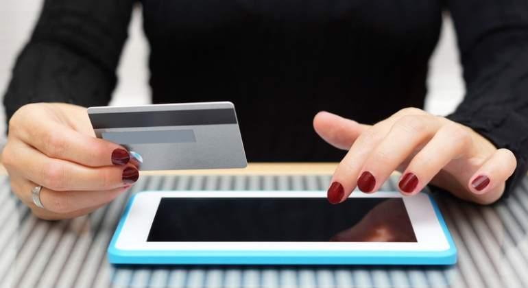compra-online-tarjeta-tableta-dreams.jpg