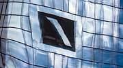 Deutsche-Bank-europa-press.jpg