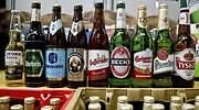 cervezas-AB-InBev.jpg