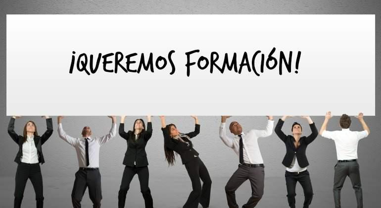 trabajadores-cartel-formacion.jpg