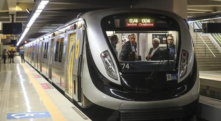 metro-rio-janeiro-temer-brasil-770x420.jpg