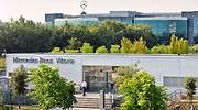 mercedes-benz-vitoria.jpg